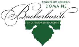 Domaine Backerbosch